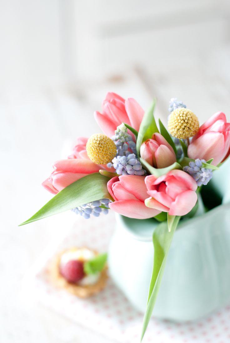 3e1418ad27cb526f46dfff689d064f62--pastel-floral-pastel-flowers