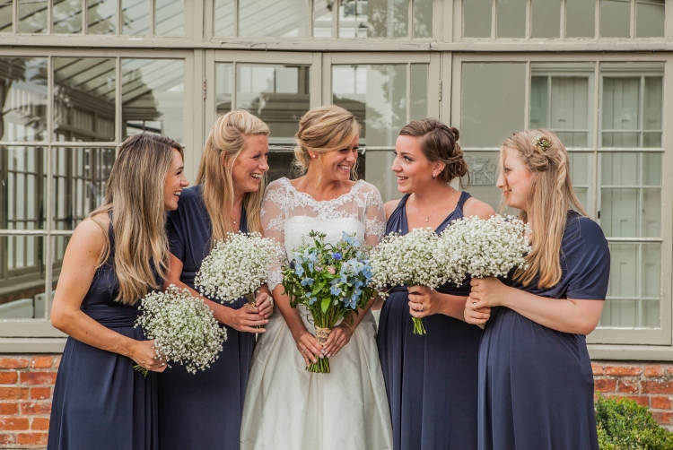 Hayward-Reeve Wedding 2017 (11)