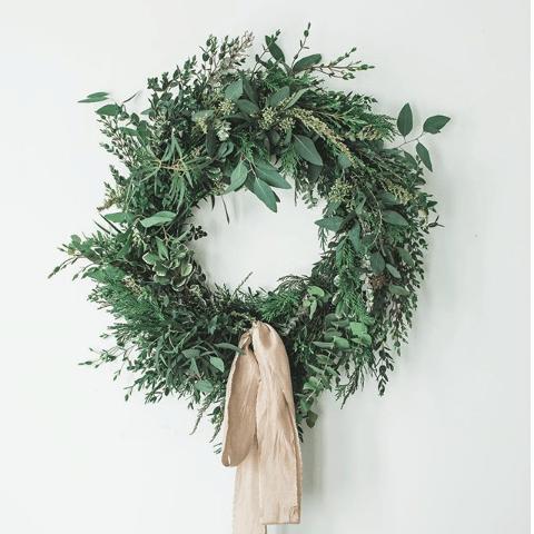 Instagram Wreaths 2.png